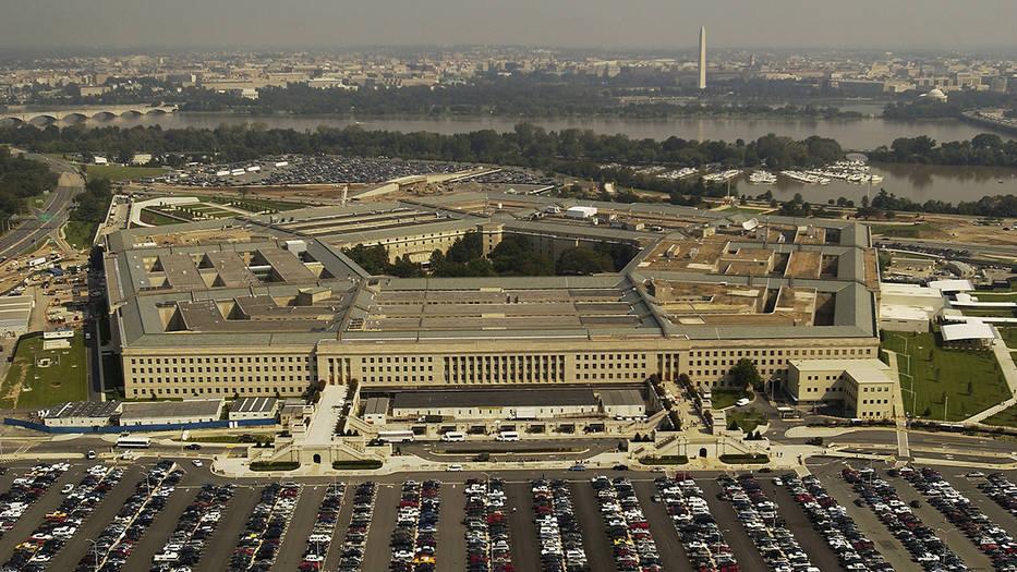 El Departamento de Defensa de EE UU perdió contra Amazon