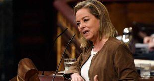 Oramas instará al Gobierno a que defina el status limítrofe