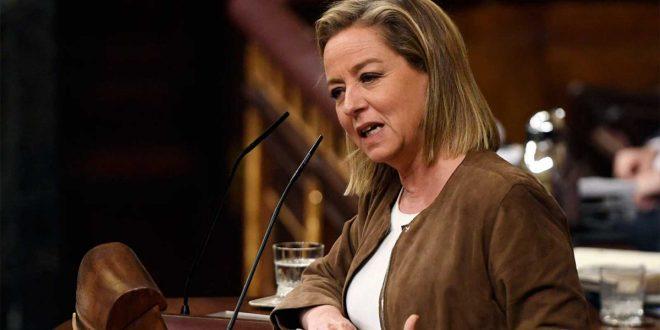 Solicitarán al Gobierno actuar en decisión de Marruecos sobre Canarias