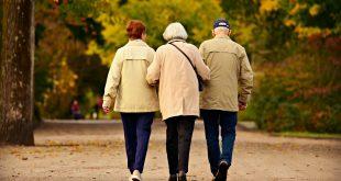 eutanasia para personas mayores