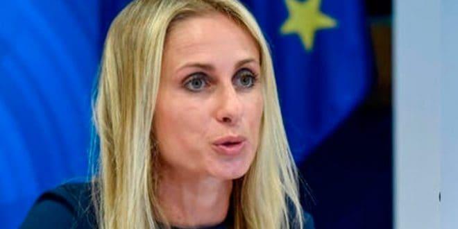 Charanzová exige investigar el «Delcygate» en el Parlamento Europeo