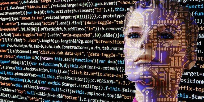 GAIA-X, la nube de Europa para proteger sus datos