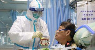 Aumentan los casos de coronavirus