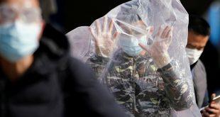 Extreman las medidas en China para evitar contagios de coronavirus