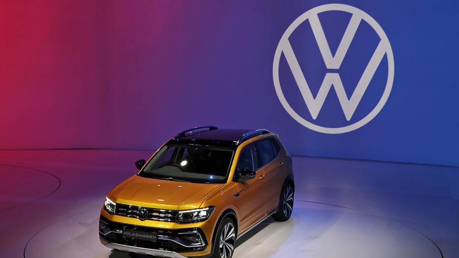 Volkswagen propuso cerrar juicio