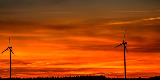 Tecnología de puntos cuánticos podría movilizar aviones con energía solar
