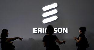 Ericsson no acudirá al MWC 2020