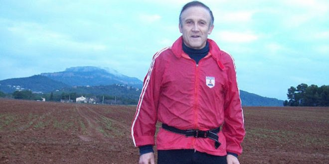 Fiscalía pidió 18 años de cárcel por planear atentar contra Pedro Sánchez
