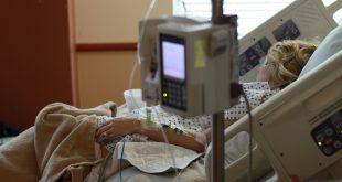 regulación eutanasia