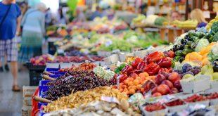 crece diferencial en precios agrícolas