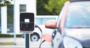 Mercosur lanza proyecto Electrovía