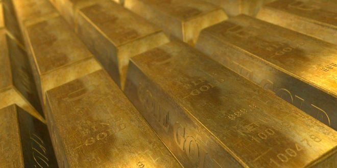 Detenido en Aruba avión con 932 kilos de oro venezolano