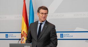 País Vasco y Galicia elecciones