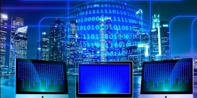 Embajador tecnológico: una figura para mediar entre gobiernos y empresas digitales