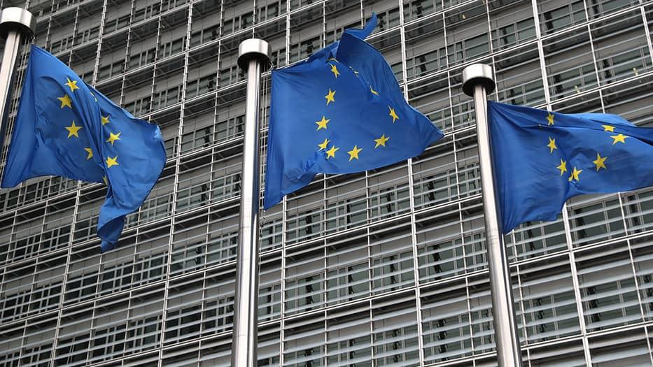 UE espera recortar presupuesto