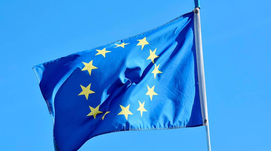 El Tribunal de Justicia de la UE señala que los jueces españoles deben asegurarse de que no haya ningún tipo de abuso con la tasa hipotecaria
