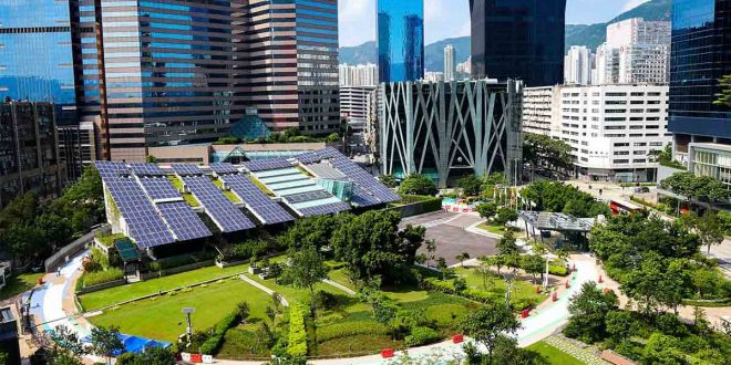 Combinación de células-solares_1