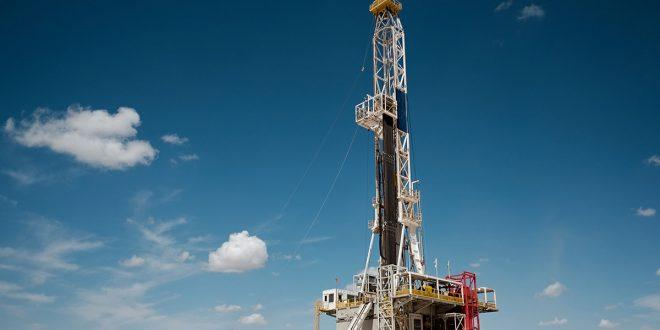 Caída de precios del petróleo