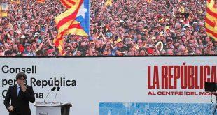 Cayetana-Álvarez-de-Toledo_Carles-Puigdemont