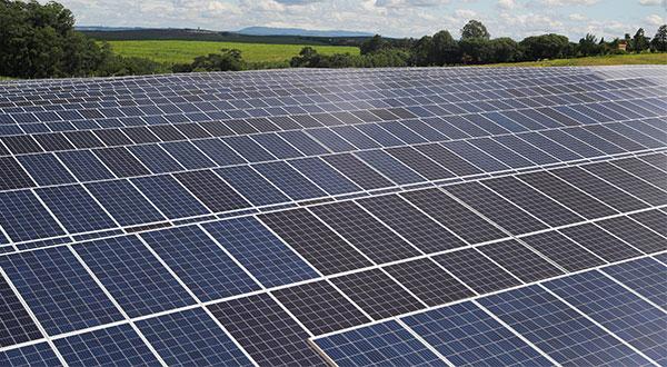 Combinación-de-células-solares_2