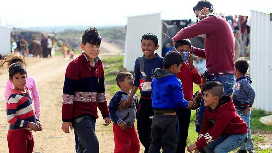 Crisis-humanitarias_1