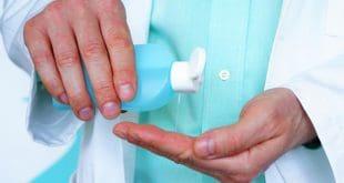 Desinfectantes-contra-el-COVID-19_1