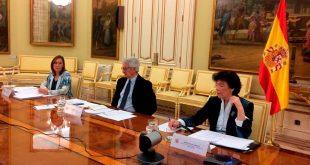 El Ministerio de Educación anuncia medidas para la EBAU, los FP y las pruebas de evaluación diagnóstica