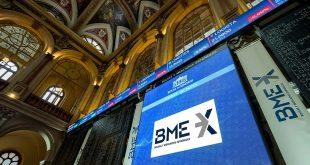 Limitan inversiones extracomunitarias en empresas estratégicas españolas