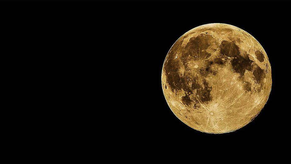 Formación-de-la-Luna_1