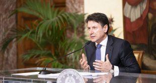 Italia bonos alimentarios