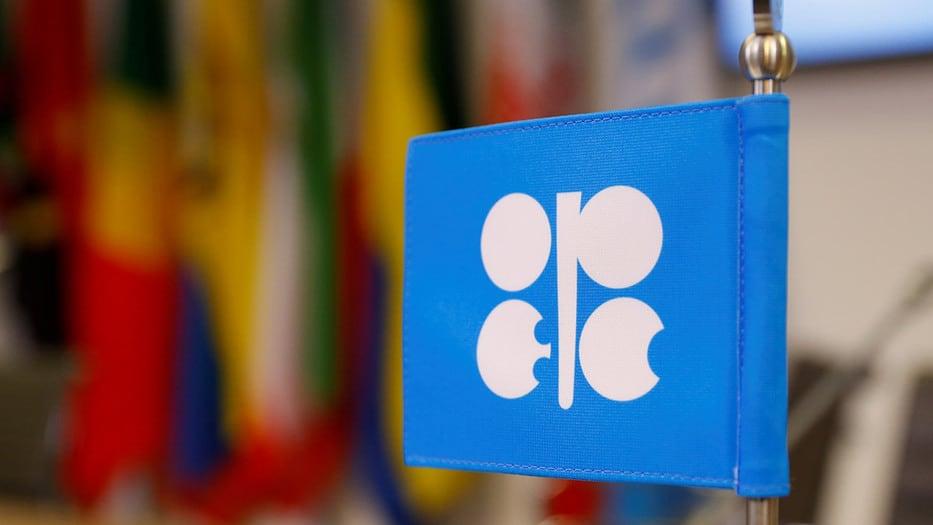 Guerra de precios petróleo