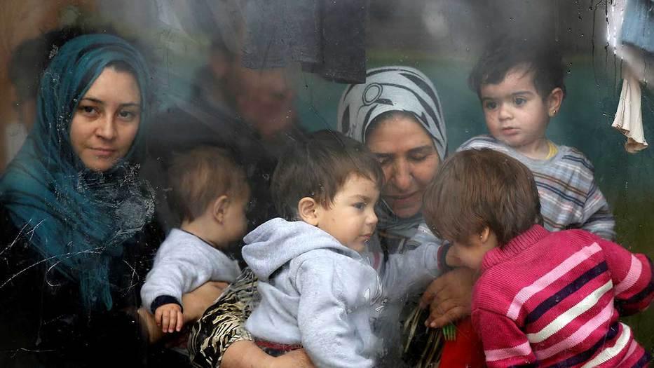 Guerra-en-Siria_1