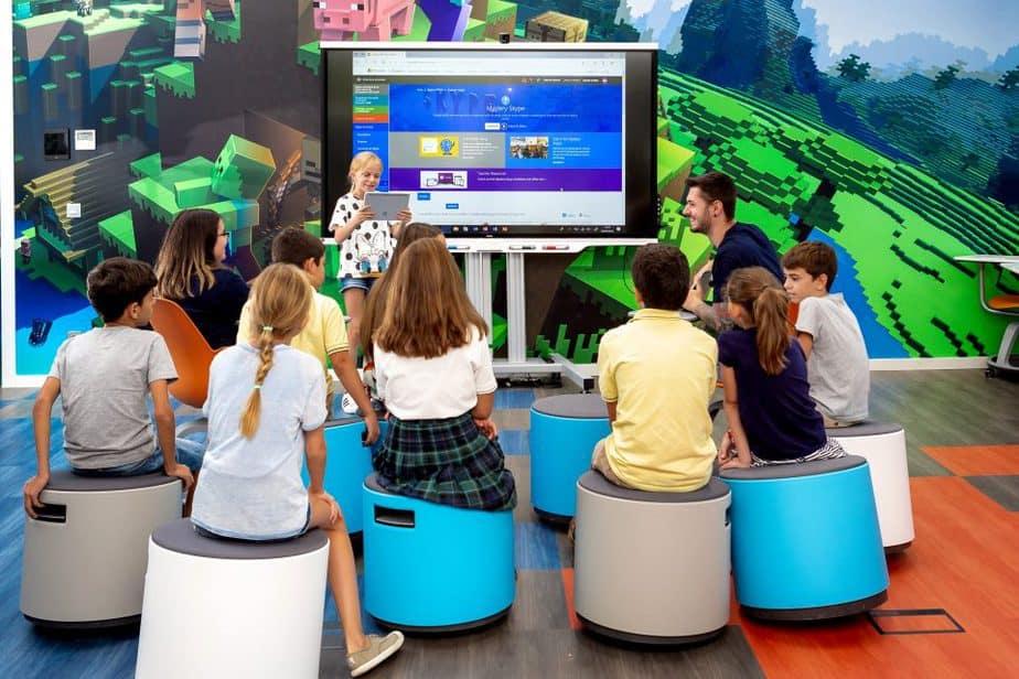 La educación es clave para afrontar el futuro de la energía