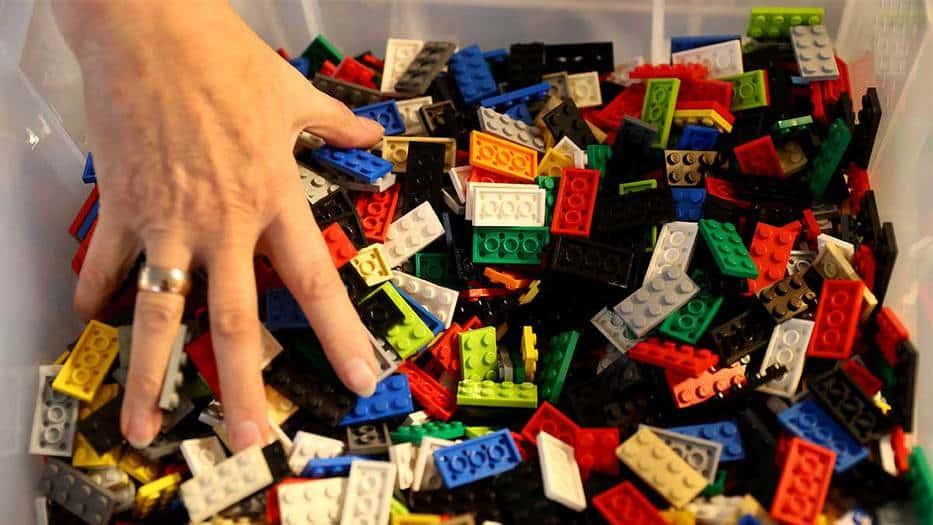 Ladrillos-de-Lego