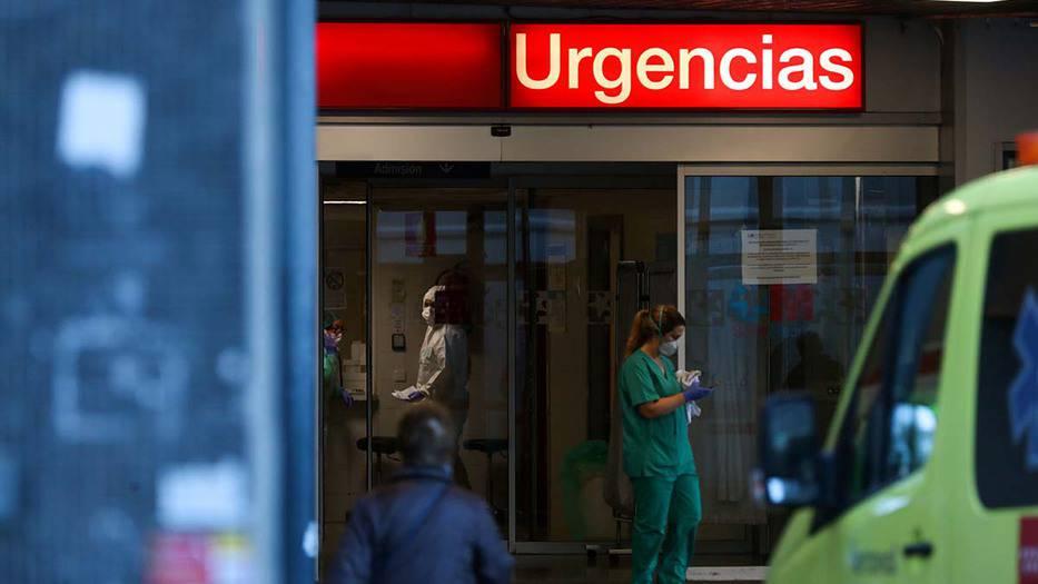 La AMYTS y la CESM exigen el suministro de material adecuado para los sanitarios