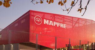 Mapfre apoya Autónomos y Pymes