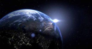 Misiones-en-el-espacio_1