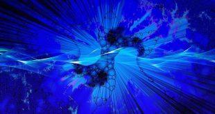 Núcleo-del-átomo_1