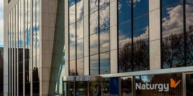 Naturgy dará suministro energético gratis al hotel de Plaza Castilla en Madrid