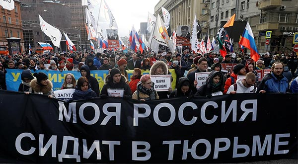 Oposición-rusa_-presidente-ruso_2