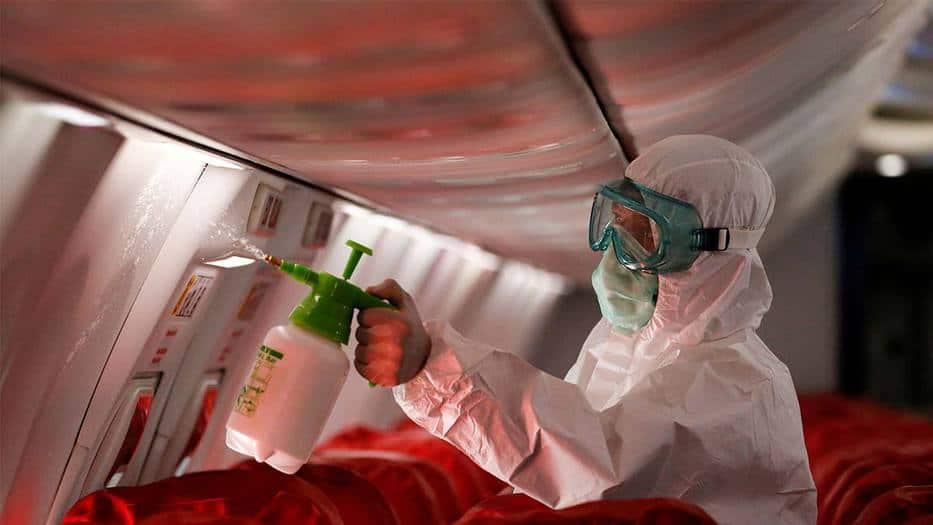 Pandemia-por-COVID-19