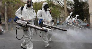 Pandemias-masivas_1