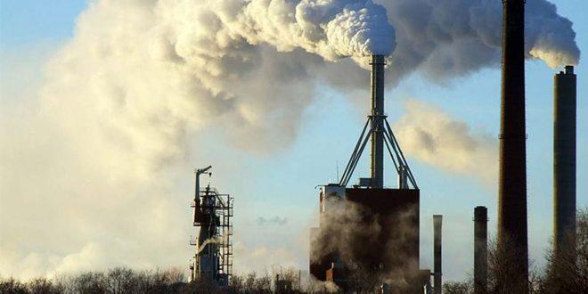 La pandemia replantea los sectores claves en la reducción de emisiones