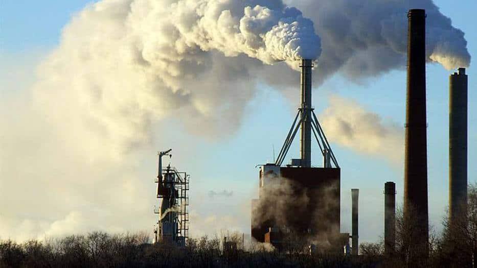Reducción-de-emisiones_1