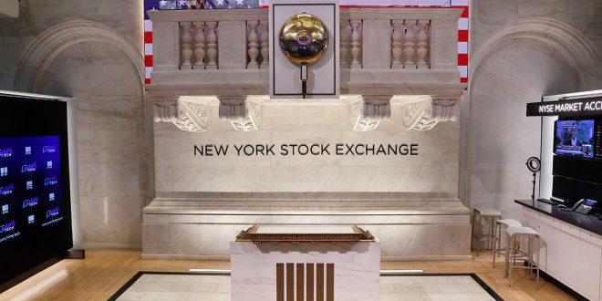 Salvavidas a los mercados