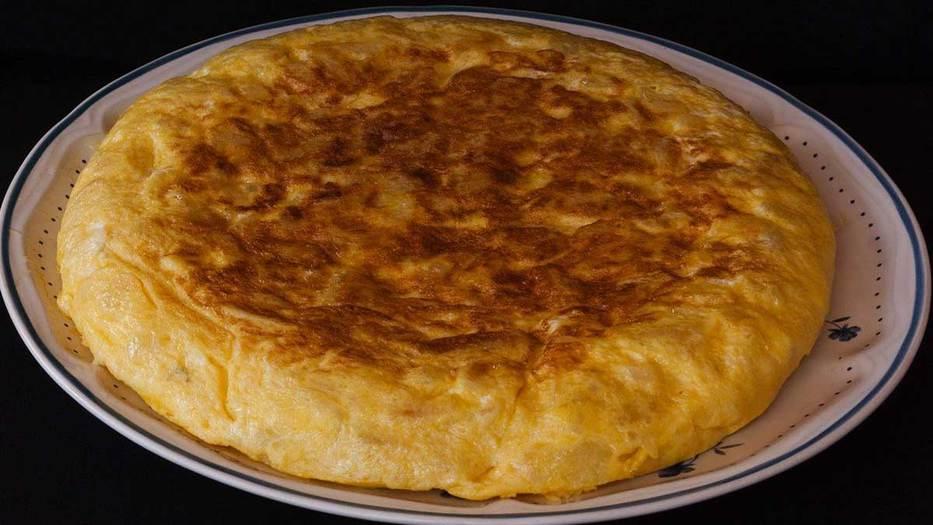 Tortilla-de-patata_1
