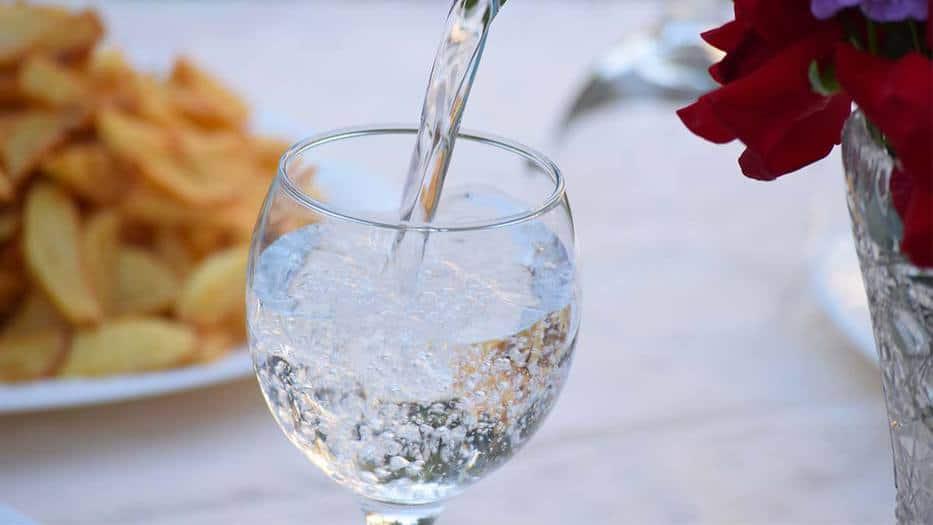 Trihalometanos-en-el-agua-potable_1