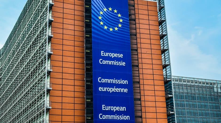 Los efectos del coronavirus en la Unión Europea incidirán en una caída del PIB