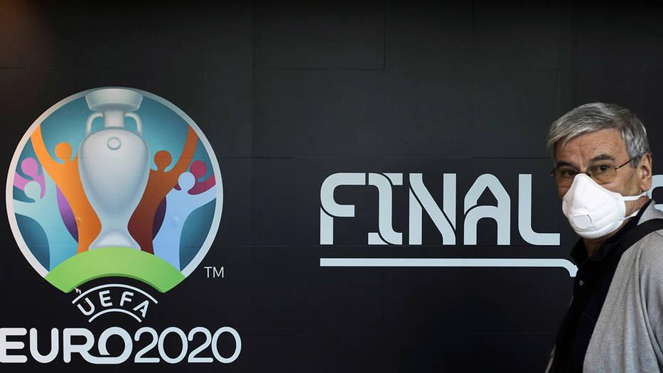 Eurocopa y Copa América