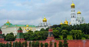 Moscú niega